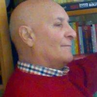 Ali Buran