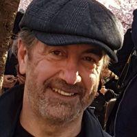 Mustafa Kalpak
