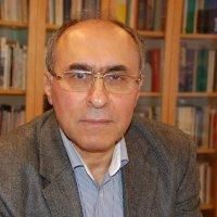 Kamil Sümbül