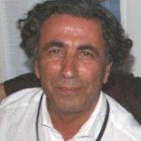 Bilal G Shadi