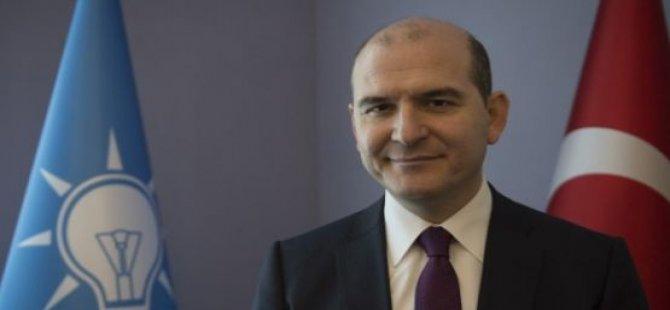 """Türkiye: """"Her parti yetkilisine silah ruhsatı verilecek"""""""