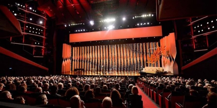 Cannes Film Festivali koronavirüs nedeniyle ertelendi