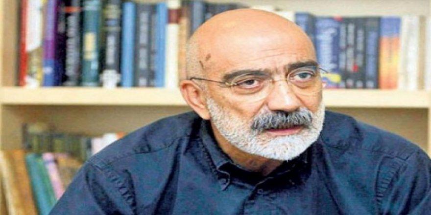 Ahmet Altan, Libération gazetesi için yazdı: Rüyalar ve milliyetçilik