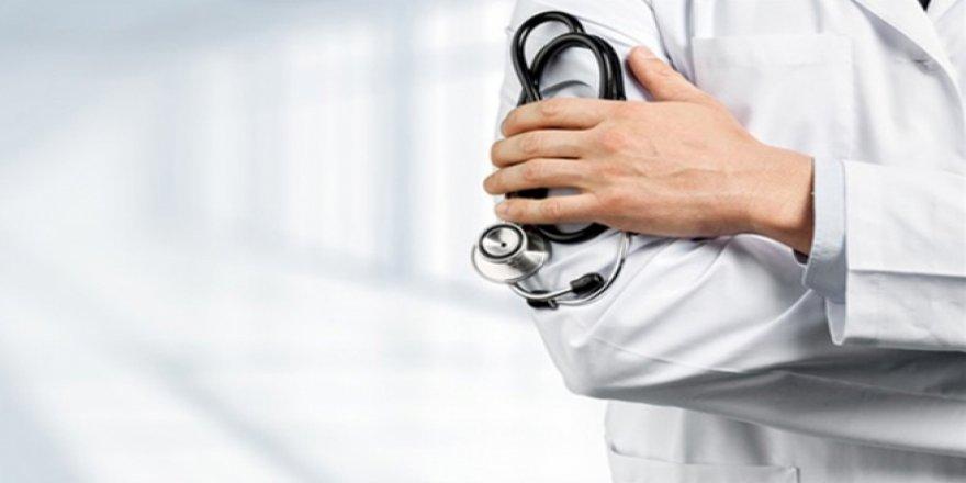 Koronavirüs etkisi: KHK'li doktorların pandemi hastanelerinde çalışmasına izin verilecek