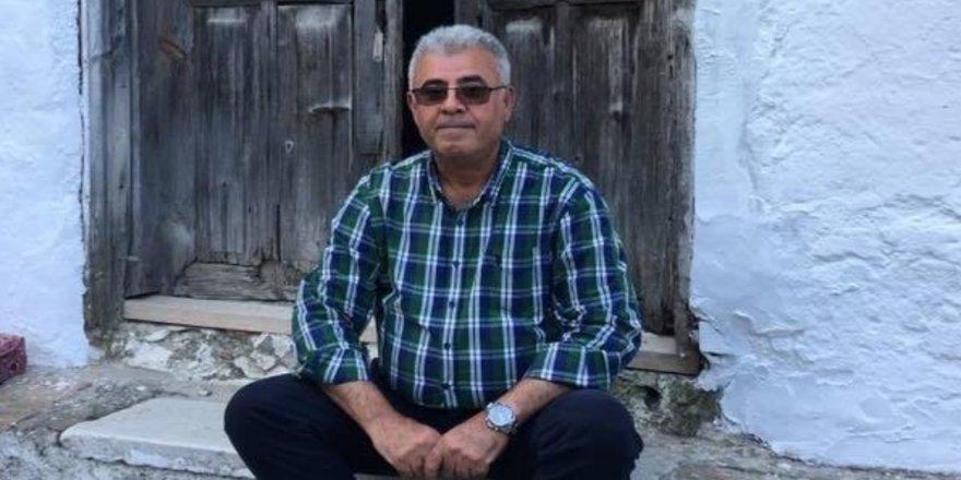 Maraş Katliamı mağduru Hayri Ergönül coronavirüsten hayatını kaybetti