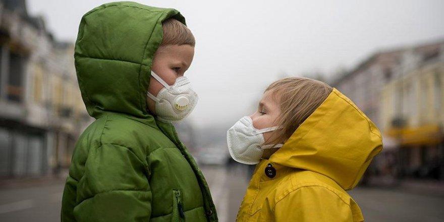 Uzmanlar açıkladı: Sıcak hava koronavirüsü yavaşlatabilir ama durdurmaz