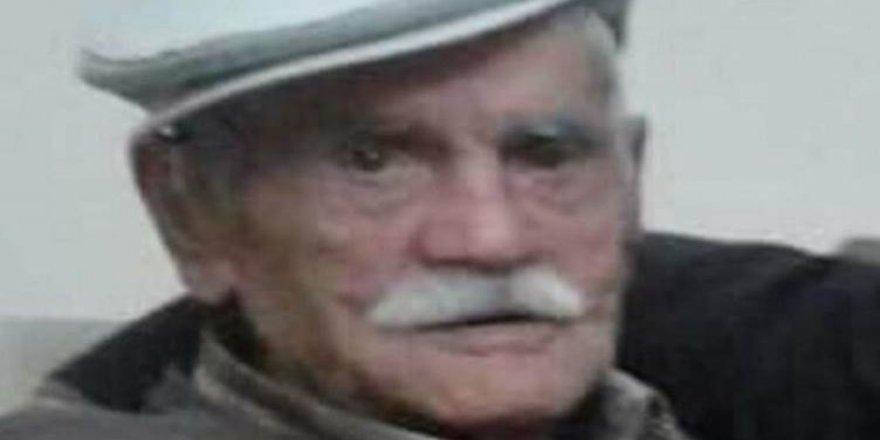 Londra'da yaşayan 91 yaşındaki Kürt koronavirüsü yendi