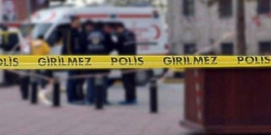 Van'da silahlı kavga: 3 ölü, 8 yaralı