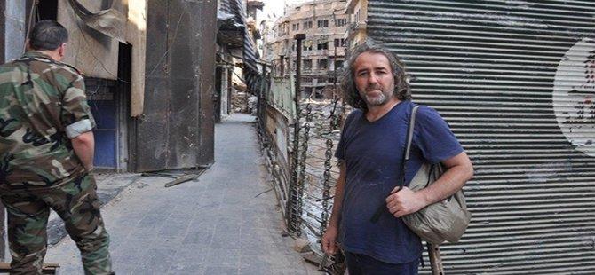 Erdoğan tehditlerle Suriye ve Irak'ta pazarlık gücünü arttırmaya çalışıyor