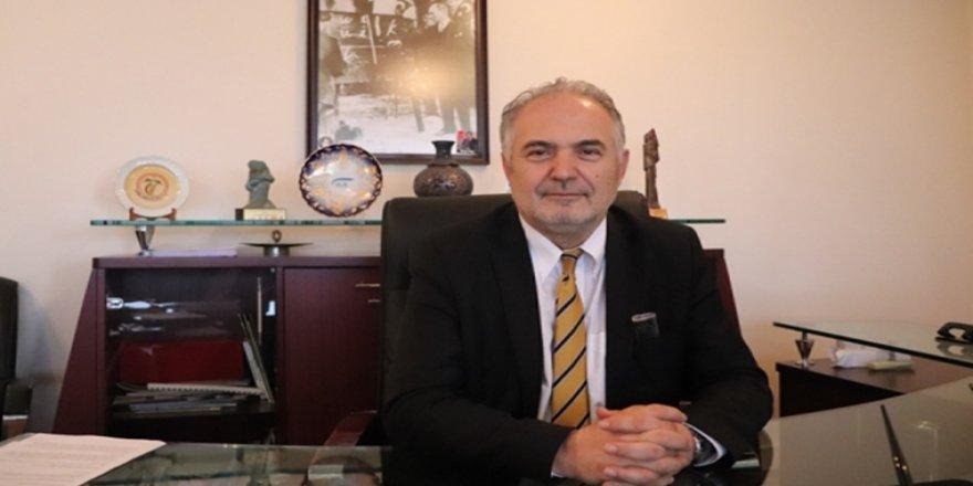 TTB Başkanı: 11 haftaya kadar uzayabilir