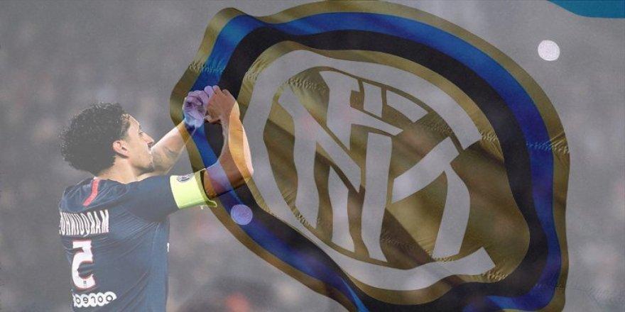 Inter ve PSG'den korona yardımları