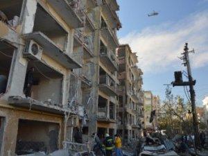 PKK Vekilleri Öldürmeyi Denedi mi!
