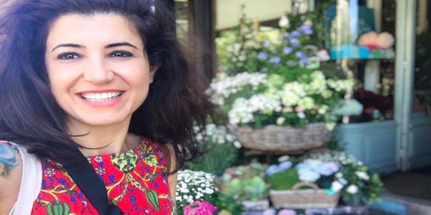Antropolog Özlem Belçim Galip: Kürtlerin trajedisi Erdoğan ile başlamadı