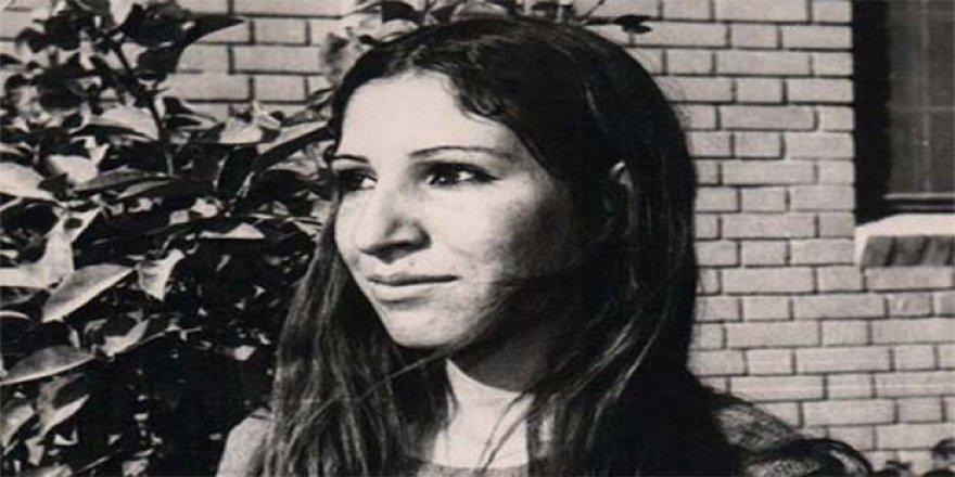 Leyla Kasım... 46 yıl önce idam edildi