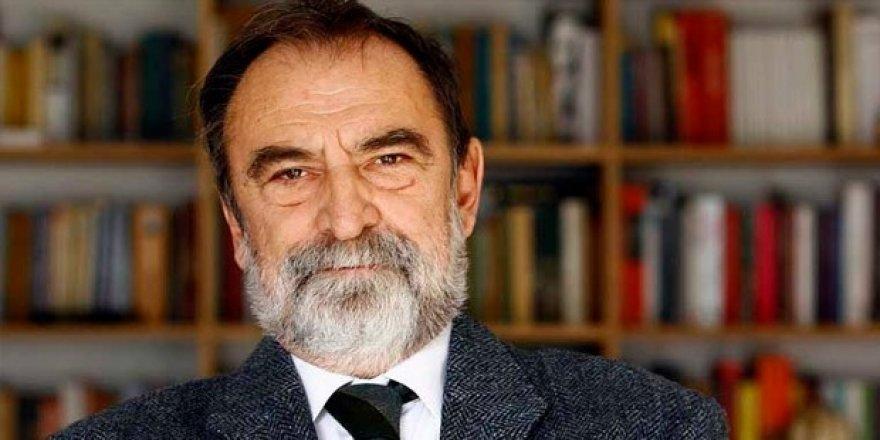 Murat Belge yazdı: Kürtler