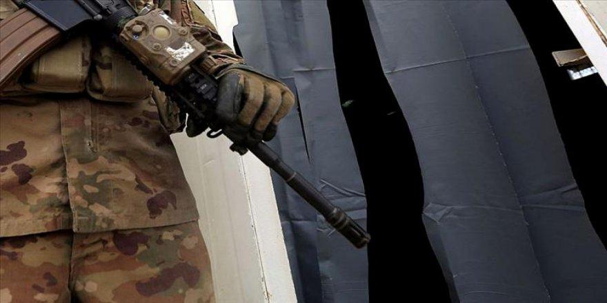 IŞİD'in yakalanan yeni lider adayı Abdunnasır Kardaş kimdir? Kimlik ve örgütsel bilgileri neler?