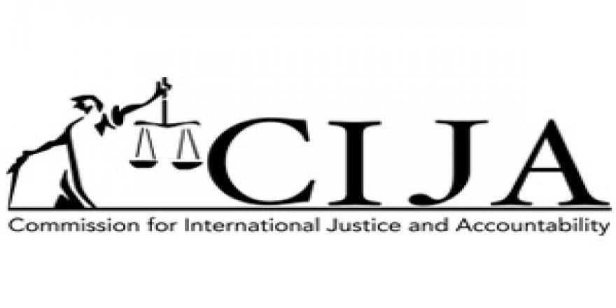 CIJA, IŞİD'lilerin 'soykırım' suçundan yargılanması için delil topluyor