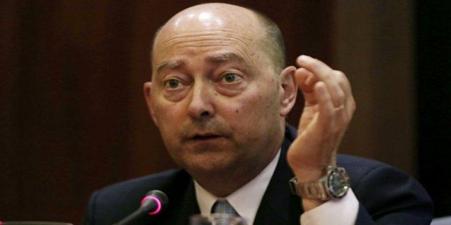 Libya: Eski NATO komutanı Stavridis'e göre 'Türkiye ile Rusya savaşıyor, Libya kaybediyor'