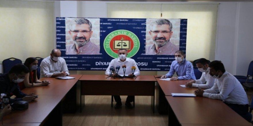 Diyarbakır'da 3 kurumdan rapor: İşkence bulguları rapor edilmiyor, avukatlar engelleniyor