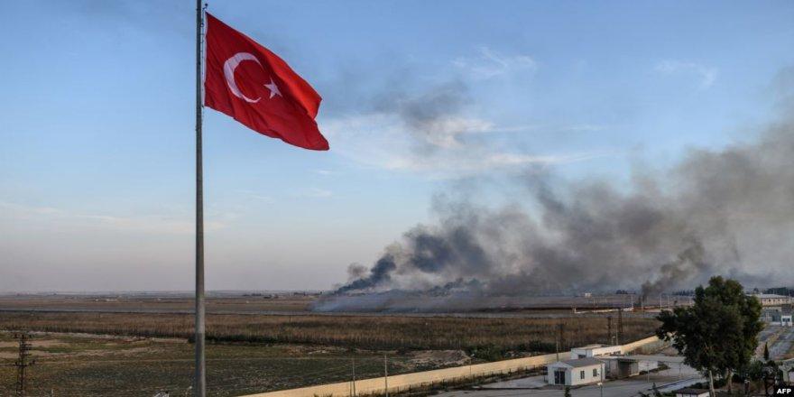 ABD'nin terör raporunda Türkiye'ye eleştiri