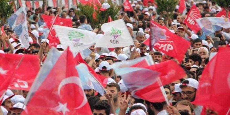 Ali Fikri Işık: Türkiyelileşmek mi yoksa ulusal talepler mi?