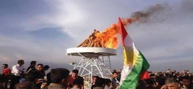 UNESCO, Newroz'u dünyanın en eski manevi geleneği olarak kabul etti