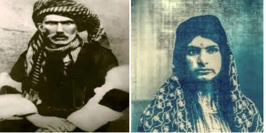 Osman Aydın yazdı: İki Olay, İki Anlayış