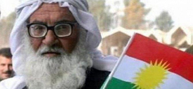 Şabek Kürdlerinden BM'ye mektup: Köylerimiz Kürdistan idaresine bağlansın