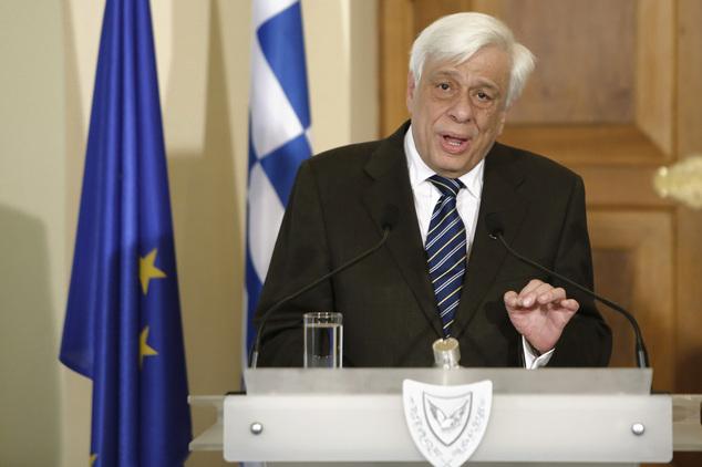 """""""Kuzey Kıbrıs'ta TC yok, istila ve işgal var"""""""