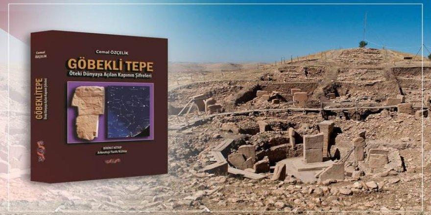 Kürdistan tarihinin 'sırrını' aydınlatacak çalışma destek bekliyor