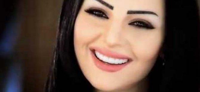 Dünyaca ünlü Ürdünlü sanatçı: Annem Kürd ve Diyarbakırlı!