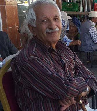El Mawerdi