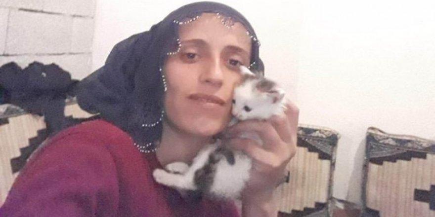 Şikayeti anlaşılamamış: Kürtçe tercüman atanmaması katline zemin hazırladı