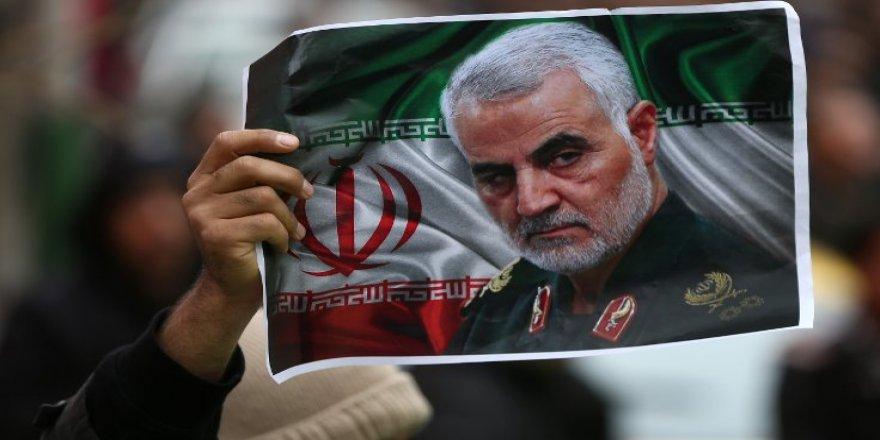 Irak Hizbullahı'ndan Kazimi'ye tehdit: Cezadan kurtulamayacak