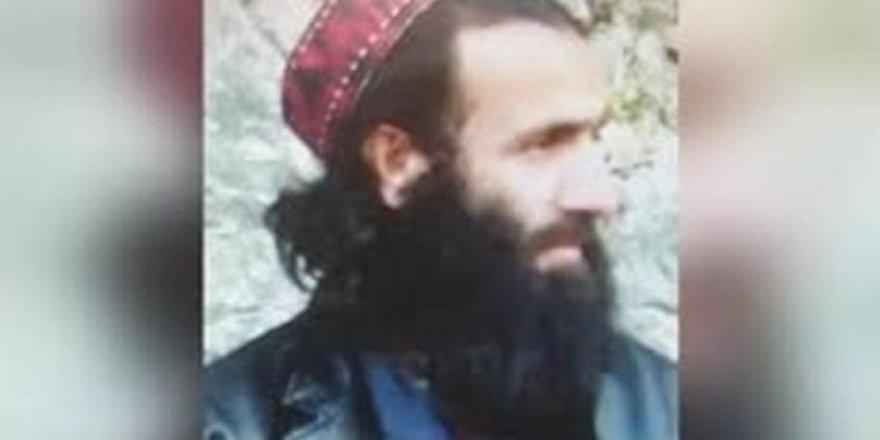 IŞİD'in önemli adamlarından biri öldürüldü