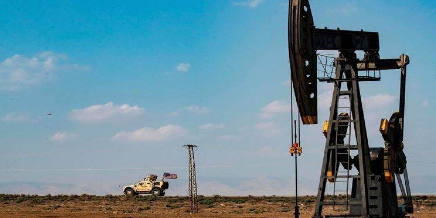 Fehim Taştekin yazdı: Petrol anlaşması, Kürtler ve hayli karışık hesaplar