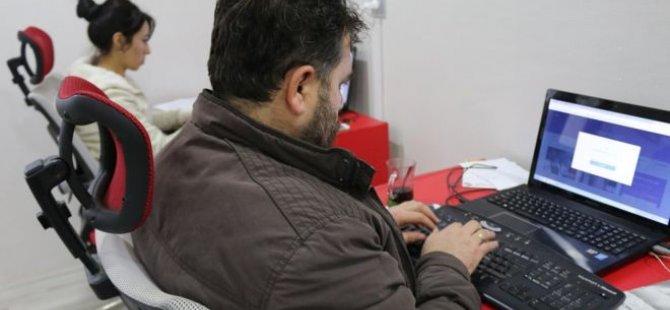 Diyarbakır'da 1 Haber Var