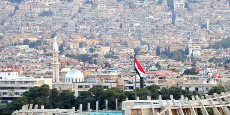 Musa Özuğurlu yazdı: Kürtler-Şam nereye?