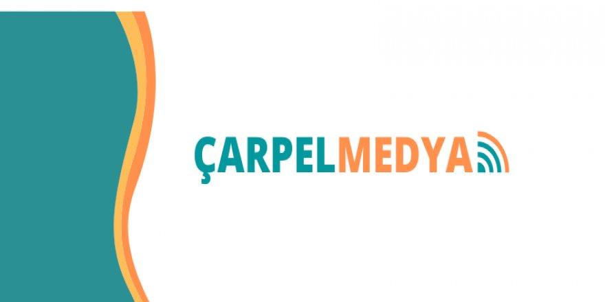 Çarpel Medya'da günün programı /7 Ağustos 2020/