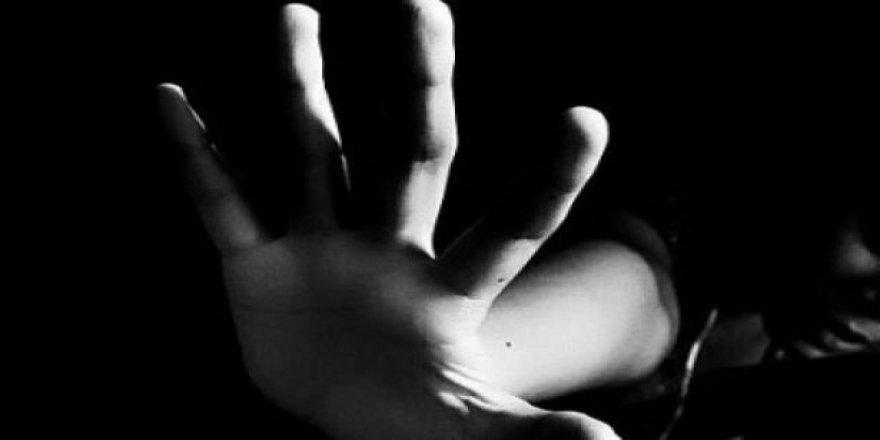 İsrail'de, 16 yaşındaki çocuğa 30 kişi tecavüz etti