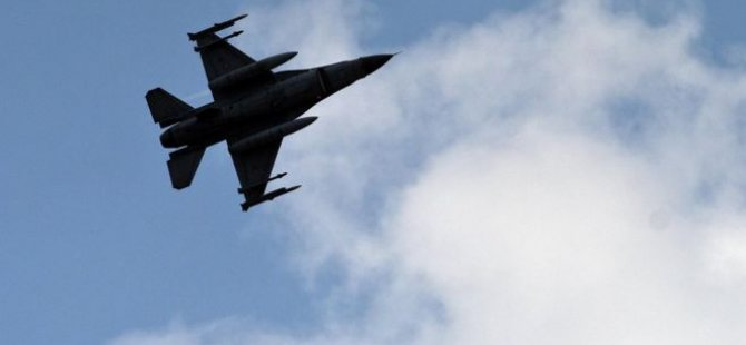 SOHR: Türkiye'nin saldırılarında ölen sivillerin sayısı 47'ye çıktı