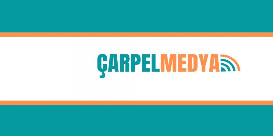 Çarpel Medya'da haftasonu programı /29-30 Ağustos 2020/