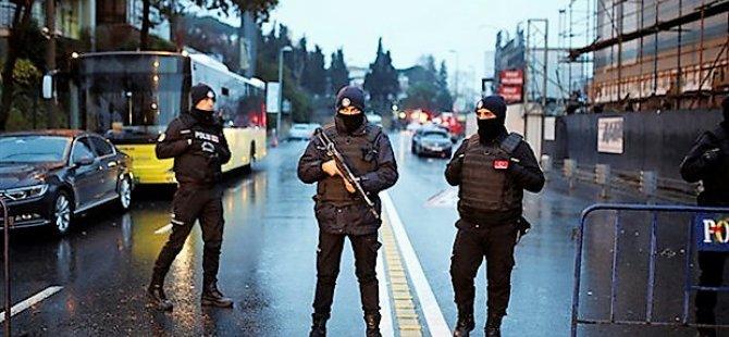 The Independent: 'Kürtlerle anlaşma şart'