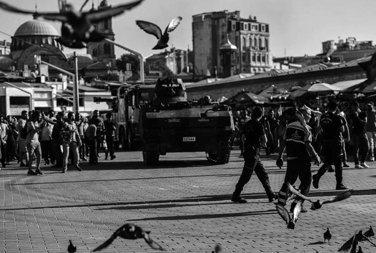 'OHAL Kürdistan'da 40 kere ilan edilmiş'