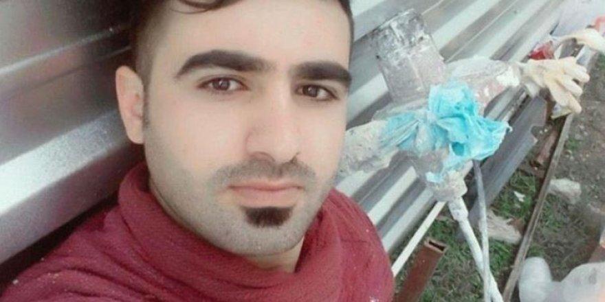 Afyon'da Vanlı işçilere silahlı saldırı; 1 ölü 2 yaralı