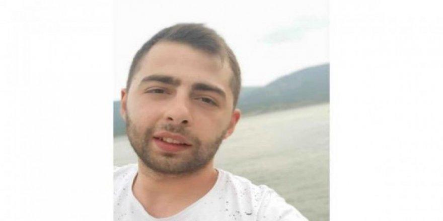 Samsun'da ırkçı saldırı: Suriyeli 1 genç katledildi