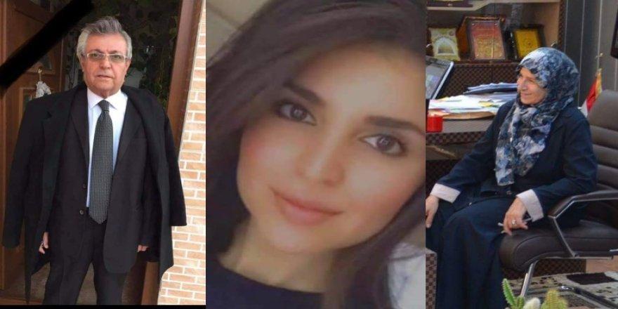 Kürt aileye Bağdat'ta vahşi infaz!