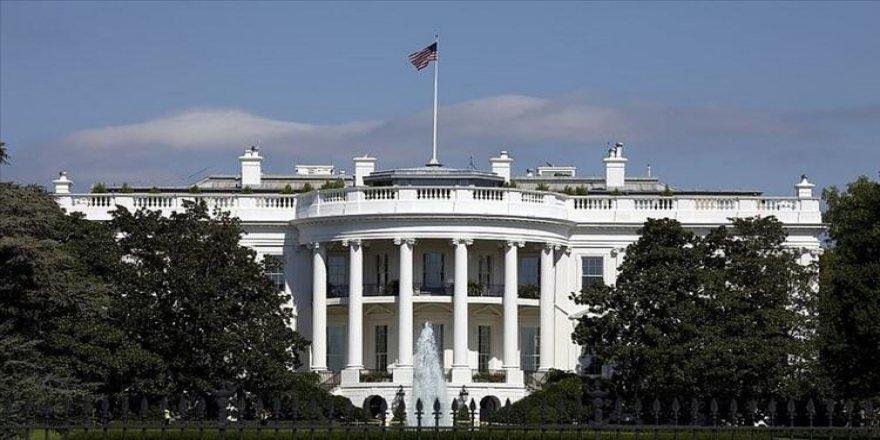 Beyaz Saray: 5 ülke daha İsrail'le normalleşmeyi düşünüyor