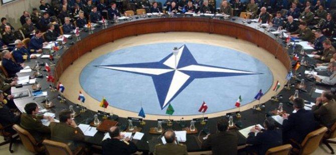 ABD istihbaratı: Türkiye NATO'ya tehdit
