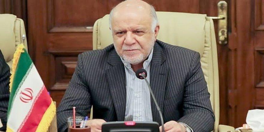 Tahran: Bu kansız bir savaş!